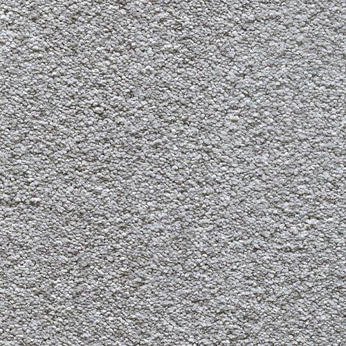 CFS Newport By Balta Cliff Grey 970 Carpet