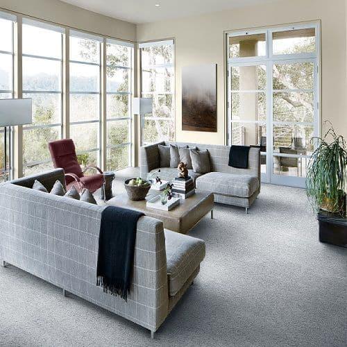 CFS Newport Carpet