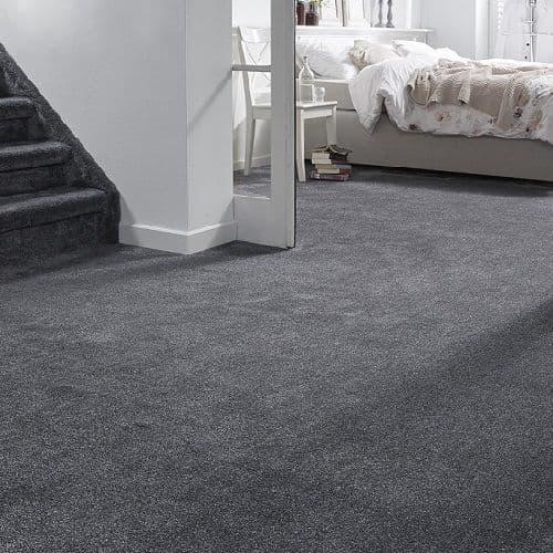 CFS Oxford Carpet