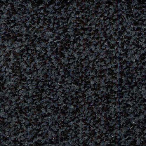 CFS Scala Solutions Cavern 830P Carpet
