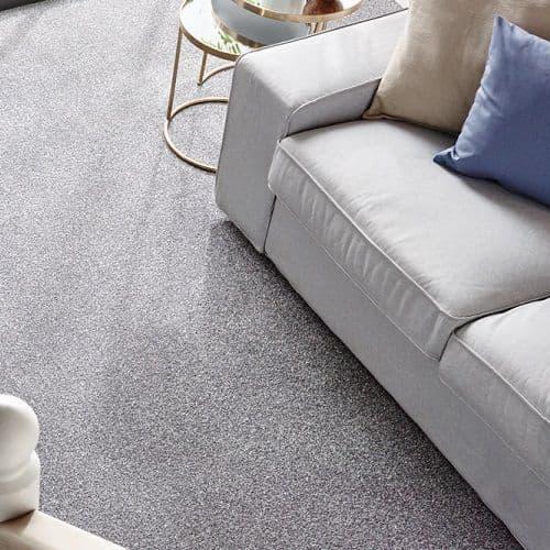CFS Stainsafe Moorland Twist Secondary Back Carpet