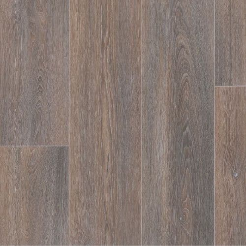 CFS Trend-Tex Arden Warm Oak