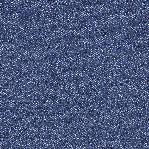 CFS Varsity Collection Sapphire Carpet