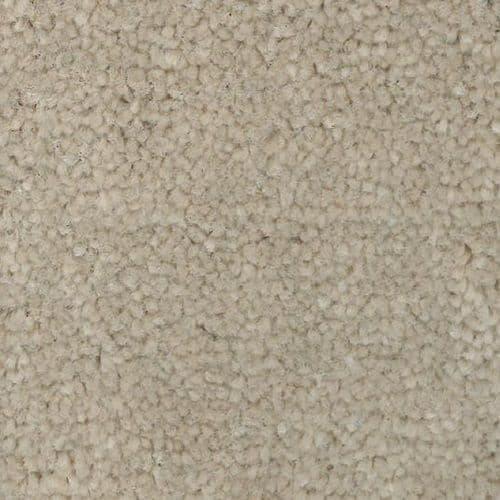 CFS Venus 70 Carpet