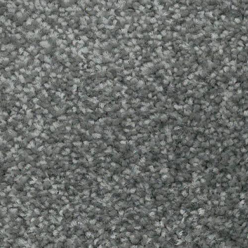CFS Venus 75 Carpet