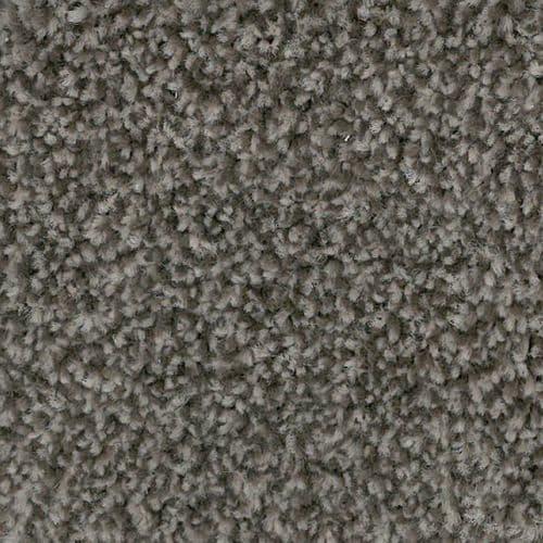 CFS Venus 90 Carpet