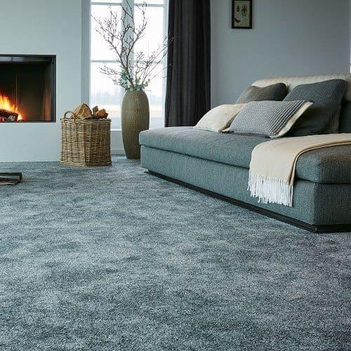 Condor Excellence Deluxe Carpet
