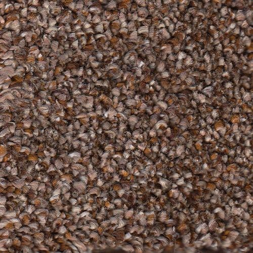 Condor Excellence Deluxe Chestnut 96 Carpet