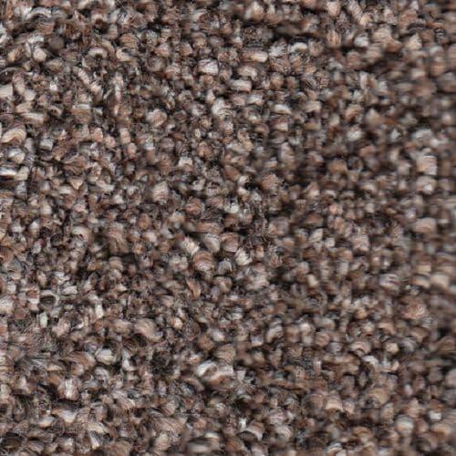 Condor Excellence Deluxe Pebble 94 Carpet