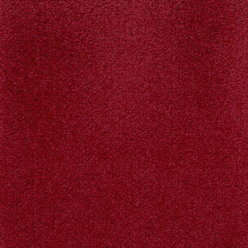 Condor Revolution Claret 20 Secondary Back Carpet