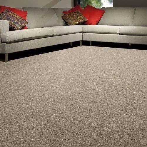 Condor Revolution Heathers Carpet