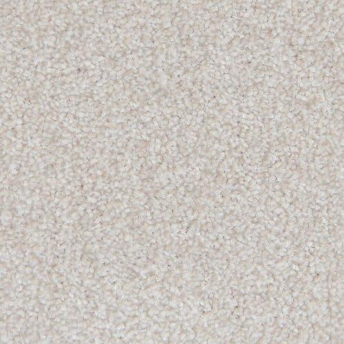 Condor Sacramento Elite Alabaster 170 Carpet