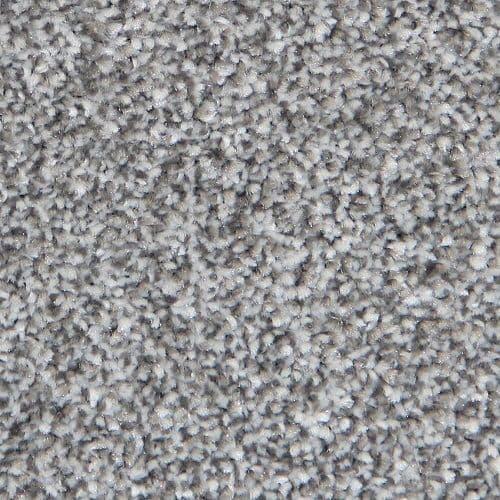 Condor Sacramento Elite Nickel 275 Carpet