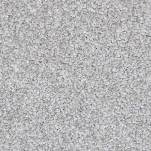 Condor Sacramento Elite Nimbus 174 Carpet