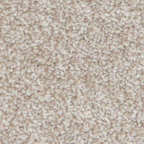Condor Sacramento Elite Sable 274 Carpet