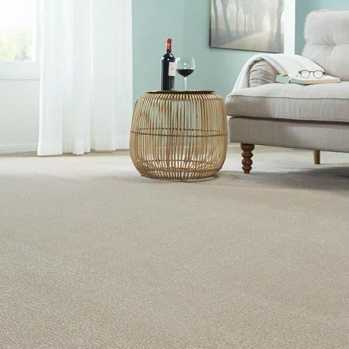 Condor Wembley Carpet