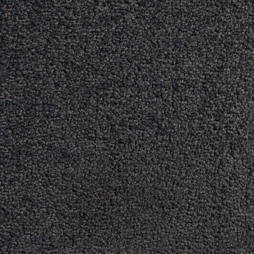 Condor Wembley Pewter 276 Carpet