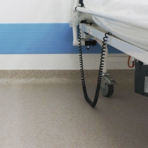 Gerflor Tarasafe Ultra Safety Flooring