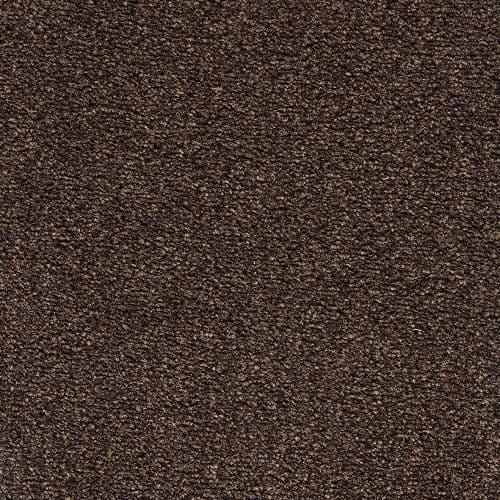 Ideal Dublin Heathers Chestnut 992 Secondary Back Carpet