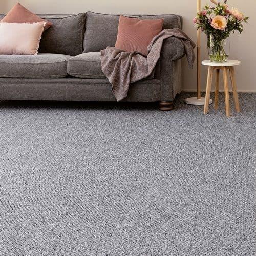 Ideal Sweet Home Felt Back Carpet