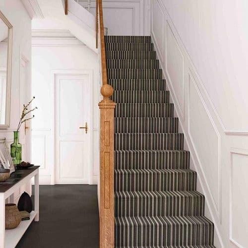 Lano Fairfield Supreme Carpet