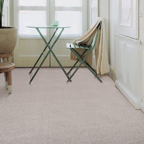 Lano Heather Twist Elite Carpet