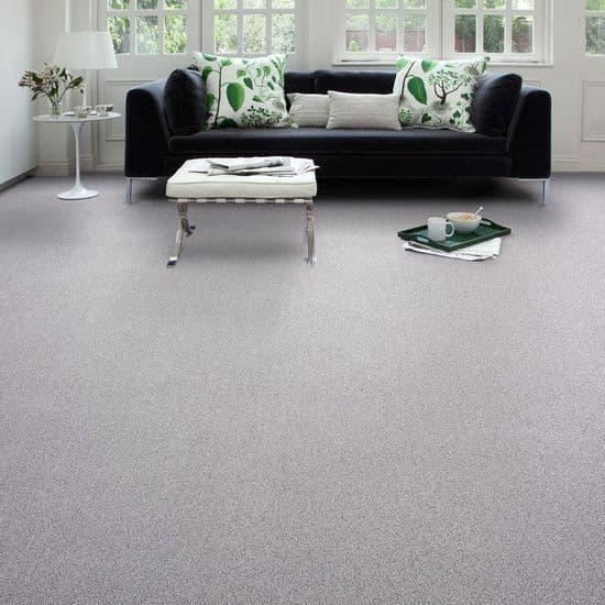 Lano Heather Twist Supreme Carpet