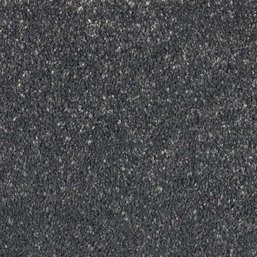Lano Serenade Slate 820 Carpet