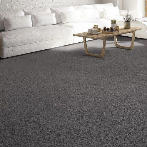 Lano Startwist Elite Carpet