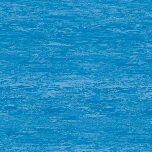 Polyflor XL PU 2mm Flooring Tanzanite Blue 3750