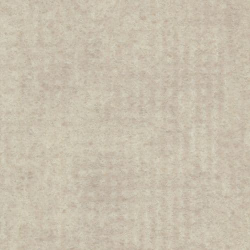 Polysafe Stone fx PUR Muted Stone 5081