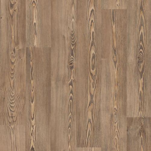 Polysafe Wood FX PUR Tropical Pine 3376