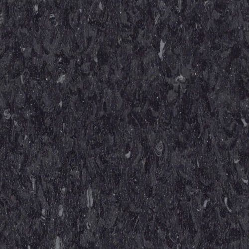 Tarkett Granit Safe.T Black 0700