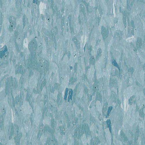 Tarkett Granit Safe.T Green Blue 0706