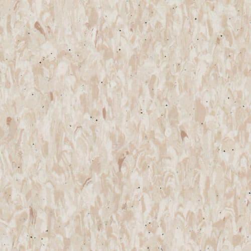 Tarkett Granit Safe.T Light Beige 0691