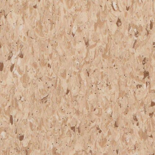 Tarkett Granit Safe.T Yellow Beige 0692