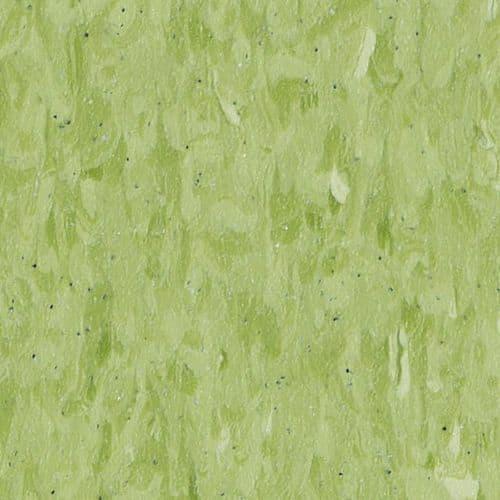 Tarkett Granit Safe.T Yellow Green 0705