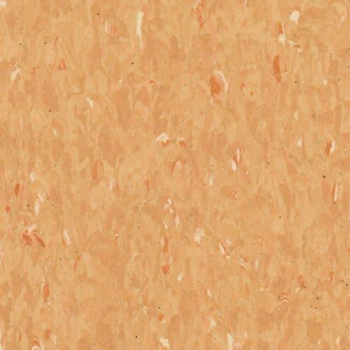 Tarkett Granit Safe.T Yellow Orange 0690