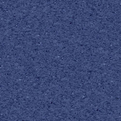 Tarkett IQ Granit Colours Cobalt 0778