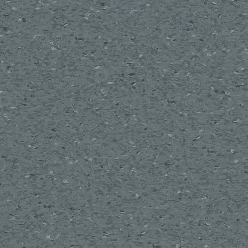 Tarkett IQ Granit Colours Dark Denim 0448
