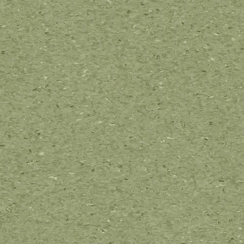 Tarkett IQ Granit Colours Fern 0405