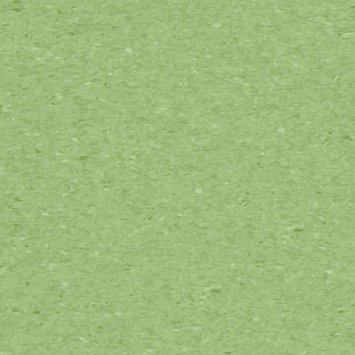 Tarkett IQ Granit Colours Fresh Grass 0406
