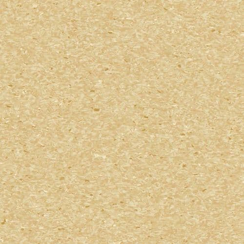 Tarkett IQ Granit Colours Light Yellow 0772