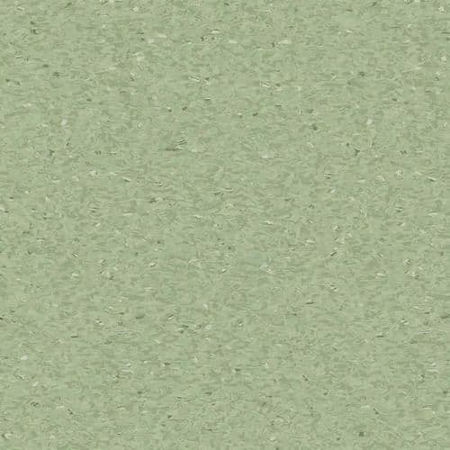 Tarkett IQ Granit Colours Medium Green 0426