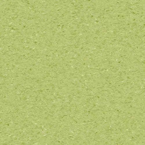 Tarkett IQ Granit Colours Soft Kiwi 0750