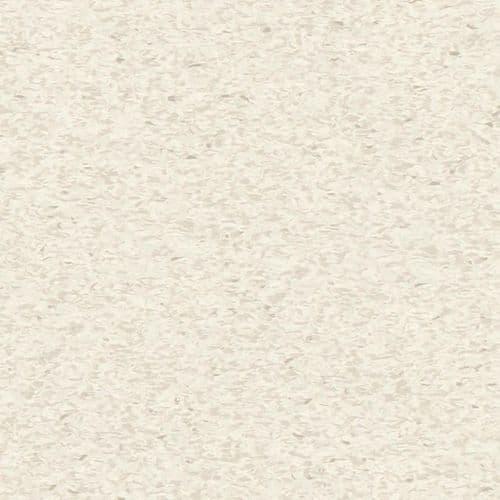 Tarkett IQ Granit - Granit White 0453