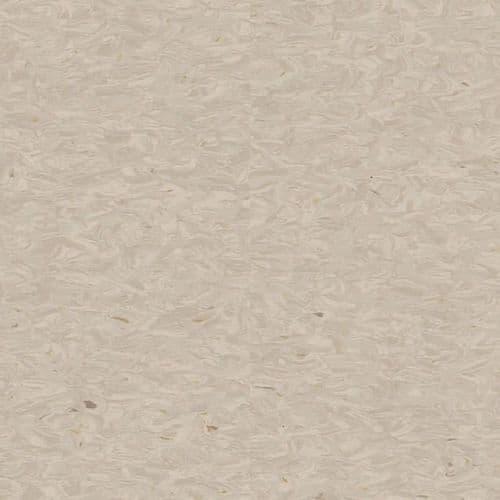 Tarkett IQ Granit Micro - Naturals Beige 0358