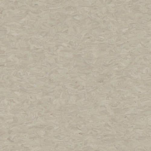 Tarkett IQ Granit Micro - Naturals Grey Beige 0355