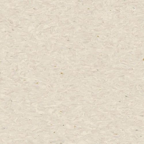 Tarkett IQ Granit Micro - Naturals Light Beige 0357