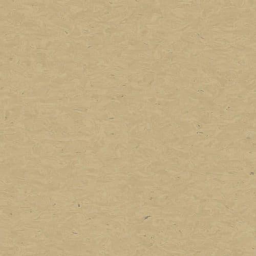Tarkett IQ Granit Micro - Naturals Medium Camel 0359